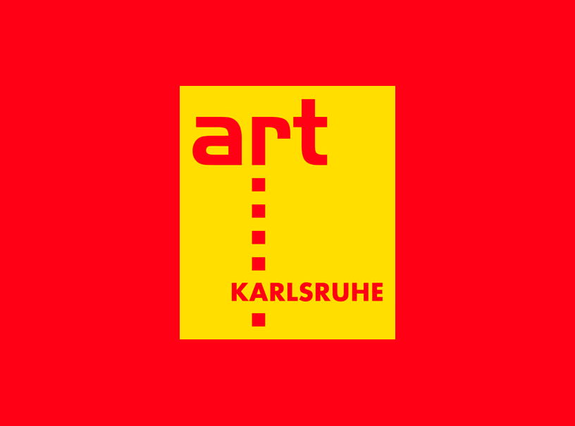 logo_Logo karlsruhe